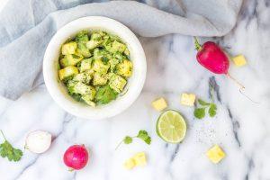guacamole by alison-marras