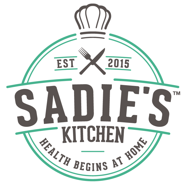Sadie's Kitchen